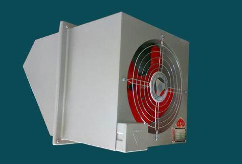 厂家批发WEX边墙风机,优惠的WEX边墙风机科瑞特风机供应