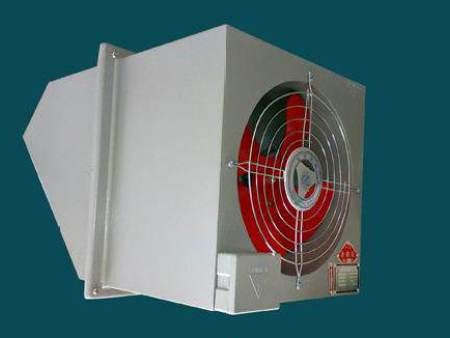 廠家批發WEX邊墻風機,優惠的WEX邊墻風機科瑞特風機供應