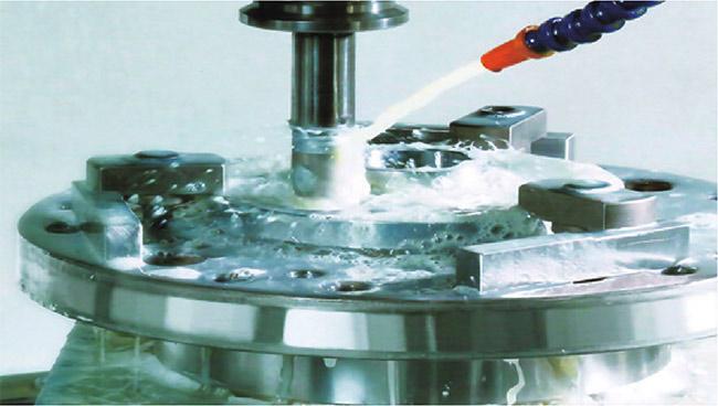 青岛机械加工切削液-信誉好的机械加工切削液厂家推荐
