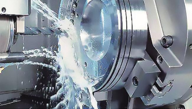 济南切削液-报价合理的机械加工切削液厂家推荐