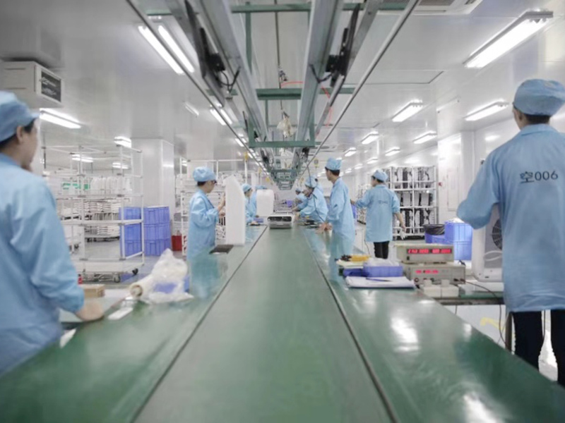 山東凈水機生產廠家|空氣凈化器多少錢一臺