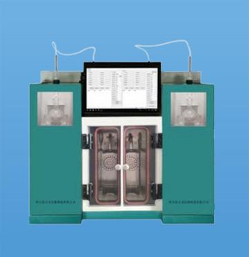 原油焦油自動餾程測定儀-高性價全自動原油焦油水分測定儀市場價格