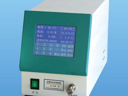 自動酸值測定儀-購買有品質的全自動石油減壓餾程測定儀優選哈爾濱天龍儀器