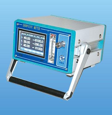 yetishi�tong�品ting类测定器-哈尔binna里有供应高质liang的quan自动原油jiao油水分测定仪