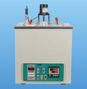 金屬浴閃蒸汽化進樣器