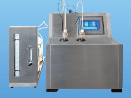 机械杂质测定仪_怎样才能买到物超所值的金属浴闪蒸汽化进样器