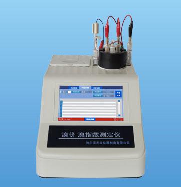工业硫磺有机物含量测定仪-高性价双管自动馏程�@法�E太�^恐怖测定仪市场价格