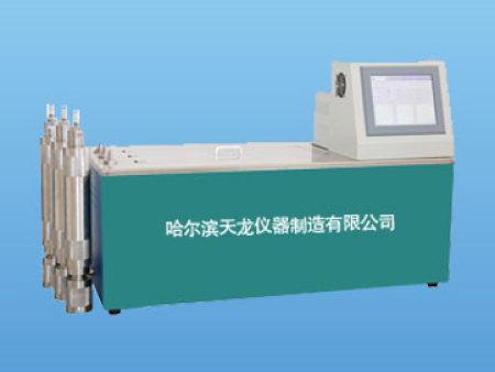 自動冷濾點測定儀|想買新款雙管自動餾程測定儀就來哈爾濱天龍儀器