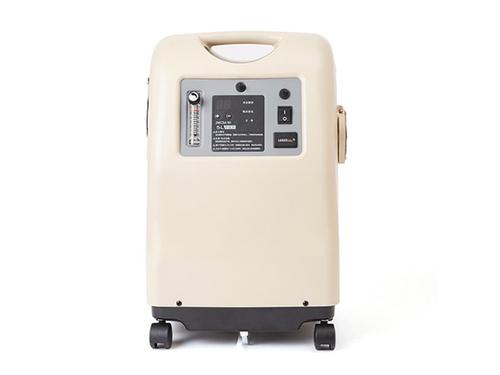 凱亞制氧機去哪買-西安哪里有供應報價合理的榆林制氧機