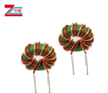 环型电感厂家-东莞报价合理的环型电感品牌推荐