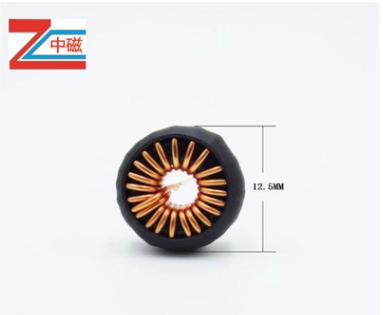 铁硅铝电感厂家直销-耐用的铁硅铝电感中磁电子科技伟德国际娱乐954供应