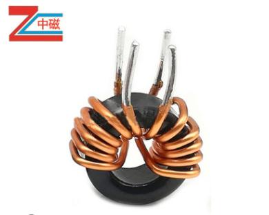 贵州铁硅铝电感_优良的铁硅铝电感销售