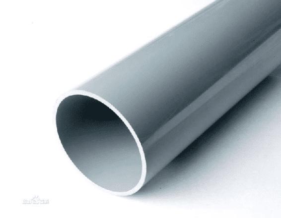 石家庄物超所值的PVC管材供应