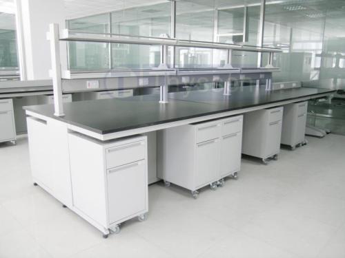 实验操作台价格-如何选购销量好的实验操作台