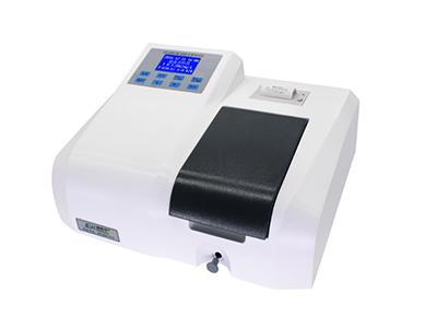 西安總磷速測儀_甘肅實用的總氮測定儀供銷
