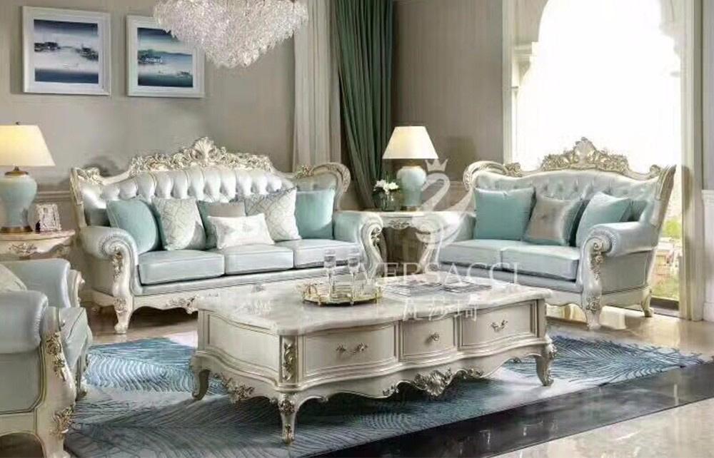奢华的美式家具-新款美式家具供销
