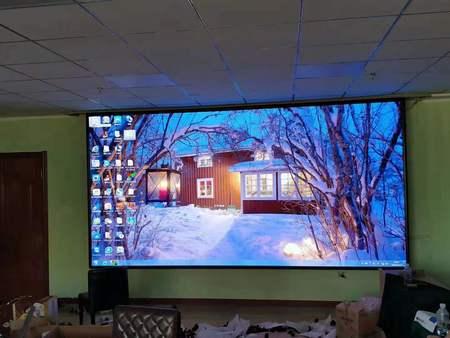 遼寧LCD拼接屏|巴彥淖爾LCD拼接屏廠家|包頭LCD拼接屏