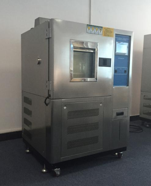辽宁实验设备-辽宁北票美加力实验室装备有限公司
