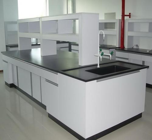 锦州实验室中央台-报价合理的实验室中央台,就在辽宁北票美加力实验室