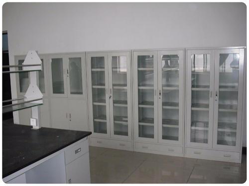 器皿柜-辽宁北票美加力实验室装备有限公司