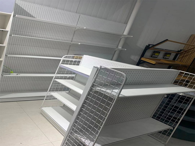 药品货架-泸州药店货架厂家|泸州药品货架