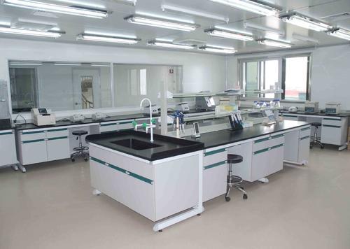 实验室装备公司|辽宁北票美加力实验室提供好用的实验室装备