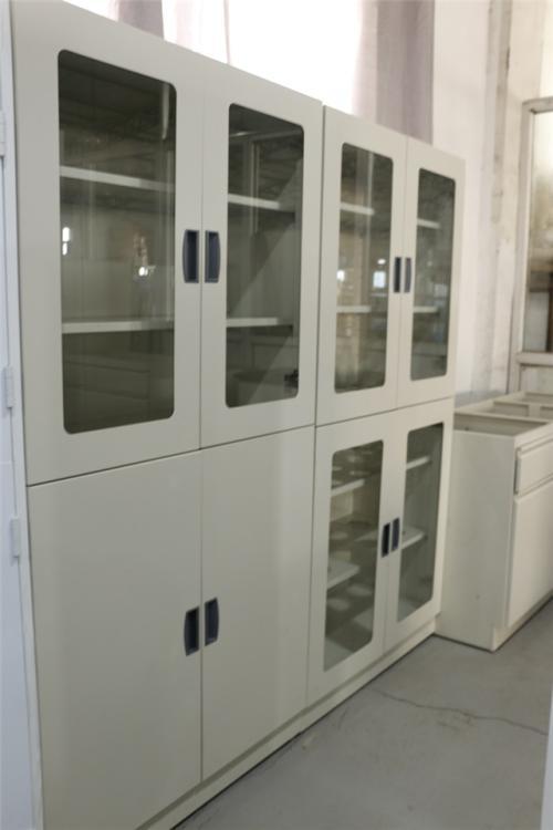 锦州实验室装备价格-物超所值的实验室装备辽宁北票美加力实验室供应