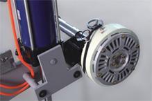 分切机厂家供应-耐用的HHJX电脑高速薄膜分切机在哪可以买到