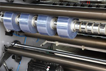 高品质分切机-温州口碑好的HHJX电脑高速薄膜分切机哪里买