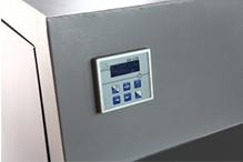 乐清分切机市场价格|哪里能买到实惠的HHJX电脑高速薄膜分切机