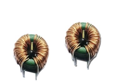 电感元件厂家批发-东莞好用的共模电感