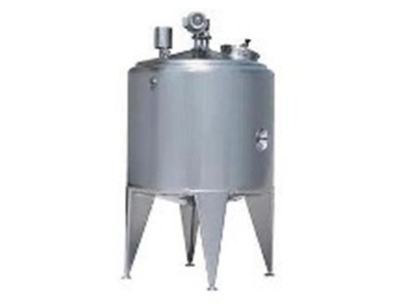 混凝土配料机正常的出料速度是多少?