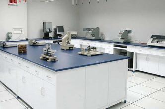实验室辽宁通风柜究竟有什么作用呢?