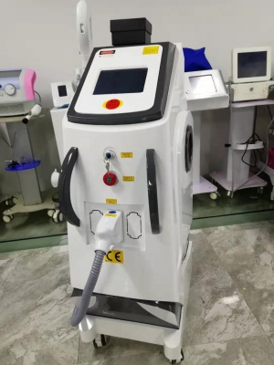 有品質的美容儀器廠家供應_EMS無針水光美容儀廠家 廠家供應