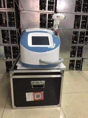 5D超声刀厂家 厂家供应_广州哪家美容仪器供应商好
