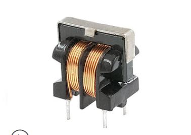 電感濾波器廠家推薦_熱薦優良UU9.8濾波器品質保證