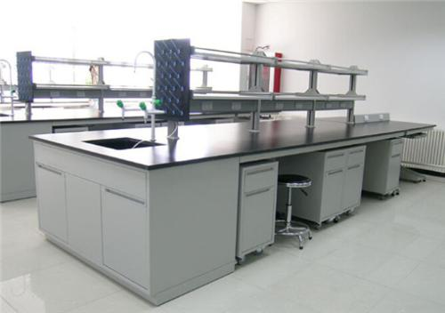 鹤岗实验室家具厂家-如何选购高质量的承重仪器台