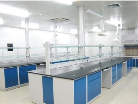 辽宁实验设备:怎样挑选不同结构的实验台?