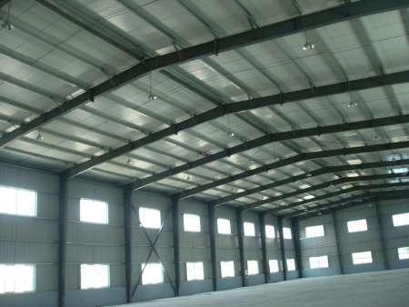 鞍山钢结构工程|鄂尔多斯钢结构工程施工_呼和浩特钢结构工程
