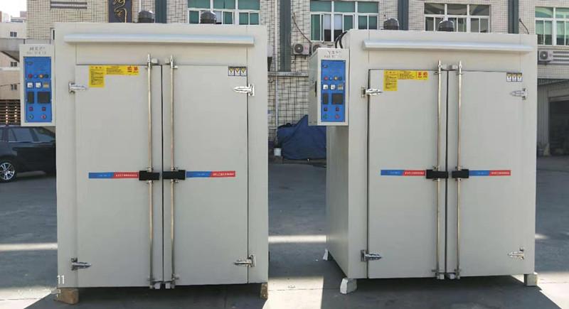 江苏热风循环烘箱-厦门高质量的热风循环烘箱出售