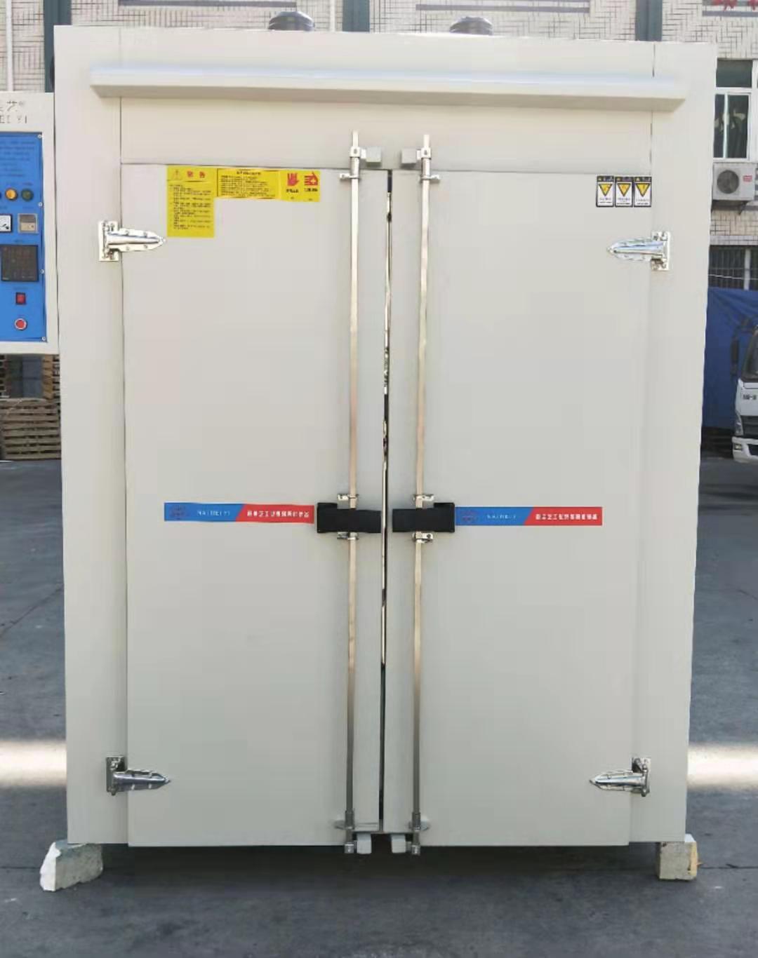 山东热风循环烘箱-有品质的热风循环烘箱在哪可以买到