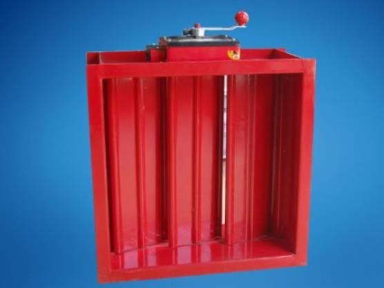 防火閥,專業的防火閥供應商