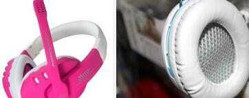 庫存耳機回收聯系 工廠庫存積壓耳機清倉回收找我們 專注耳機