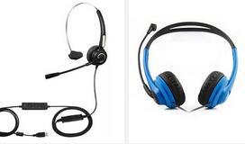 新建收購庫存耳機 收購各類積壓清倉庫存耳機耳麥頭戴式