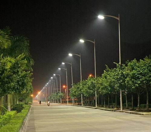 百色專業LED路燈定制廠家|百色LED路燈上哪買比較好