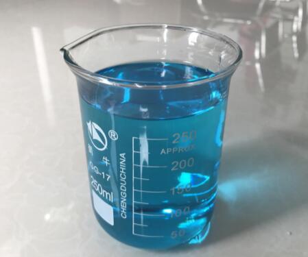 亞磷酸銅原液批發//亞磷酸銅出口代加工廠家