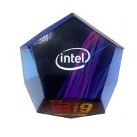 紅河 CPU批發