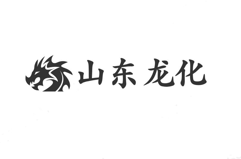 山東龍化工業設備有限公司