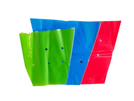 梯形封底袋厂家-济宁无纺布梯形袋-无纺布梯形袋多少钱
