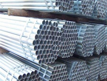 【巨大钢材】烟台钢材厂家_威海钢材批发_烟台角钢_槽钢